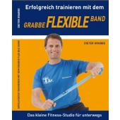 Grabbe Flexible Band