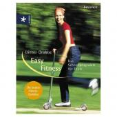 Easy Fitness - Das Schnellprogramm für Faule