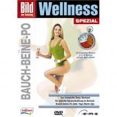 BamS Wellness Spezial - Bauch-Beine-Po