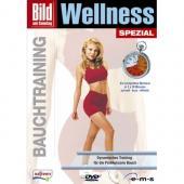 BamS Wellness Spezial - Bauchtraining