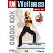 BamS Wellness Spezial - Cardio Kick