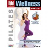BamS Wellness Spezial - Pilates