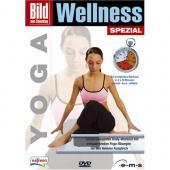 BamS Wellness Spezial - Yoga