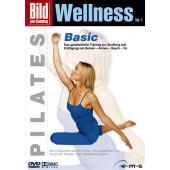 BamS Wellness Vol. 1 - Pilates Basic