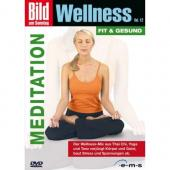 BamS Wellness Vol. 12 - Meditation Basic