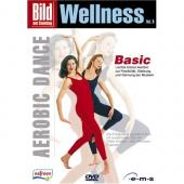 BamS Wellness Vol. 09 - Aerobic Dance Basic